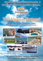 The Algarve, Portugal | Movies and Videos | Action
