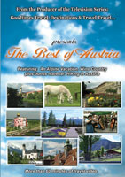 The Best of  Austria | Movies and Videos | Action