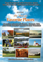 The Best of  Favourite Places | Movies and Videos | Action