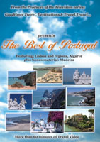 The Best of  Portugal   Movies and Videos   Action