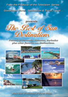 The Best of  Sun Destinations | Movies and Videos | Action