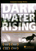 Dark Water Rising The Truth About Hurricane Katrina Animal Rescues | Movies and Videos | Action