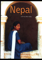 Nepal | Movies and Videos | Action