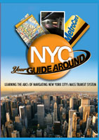 Your Guide Around NYC | Movies and Videos | Action