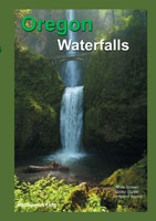 Oregon Waterfalls | Movies and Videos | Action