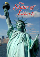 The Statue of Liberty | Movies and Videos | Action