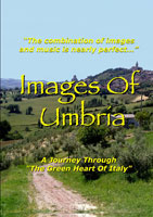 Images of Umbria | Movies and Videos | Action