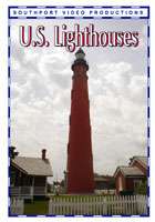 U.S. Lighthouses | Movies and Videos | Action
