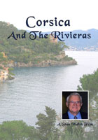 Corsica And The Rivieras | Movies and Videos | Action