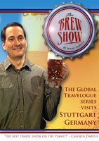 The Brewshow  Stuttgart Germany | Movies and Videos | Action