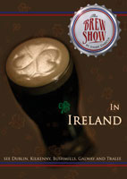 The Brewshow  In Ireland | Movies and Videos | Action
