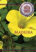 The Brewshow  In Madeira | Movies and Videos | Action