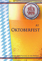 The Brewshow  At Oktoberfest | Movies and Videos | Action