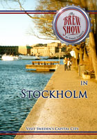 The Brewshow  Stockholm Sweden | Movies and Videos | Action