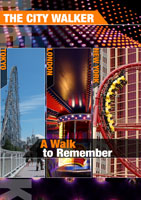 The City Walker  A Walk To Remember | Movies and Videos | Action