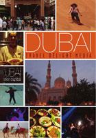 Dubai   Movies and Videos   Action