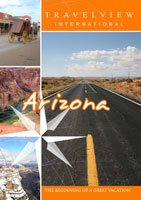 Travelview International  ARIZONA U.S.A. | Movies and Videos | Action