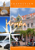 Travelview International  ARUBA | Movies and Videos | Action