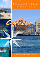 Travelview International  CURACAO | Movies and Videos | Action