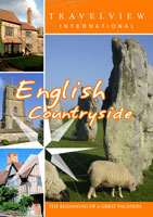 Travelview International  ENGLISH COUNTRYSIDE | Movies and Videos | Action