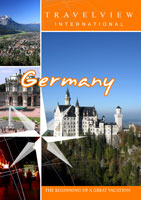 Travelview International  GERMANY | Movies and Videos | Action