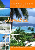 Travelview International  JAMAICA | Movies and Videos | Action