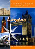 Travelview International  LONDON England | Movies and Videos | Action