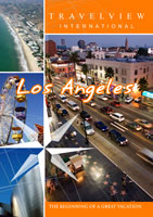 Travelview International  LOS ANGELES California U.S.A. | Movies and Videos | Action