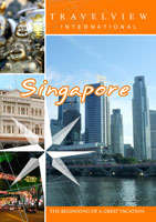 Travelview International  SINGAPORE | Movies and Videos | Action
