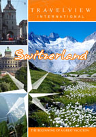 Travelview International  SWITZERLAND | Movies and Videos | Action