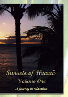 Sunsets of Hawaii Volume One | Movies and Videos | Action