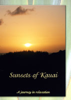Sunsets of Kauai | Movies and Videos | Action