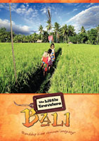 The Little Travelers  Bali | Movies and Videos | Action