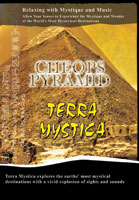 Terra Mystica  CHEOPS PYRAMID Egypt | Movies and Videos | Action