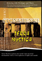 Terra Mystica  STONEHENGE England | Movies and Videos | Action