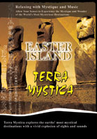 Terra Mystica  EASTER ISLAND Chile | Movies and Videos | Action