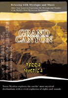 Terra Mystica  GRAND CANYON U.S.A. | Movies and Videos | Action