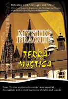Terra Mystica  MYSTIC PRAGUE Czech Republic | Movies and Videos | Action
