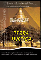 Terra Mystica  BAGAN Myanmar | Movies and Videos | Action