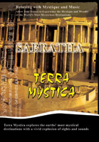 Terra Mystica  SABRATHA Libya | Movies and Videos | Action