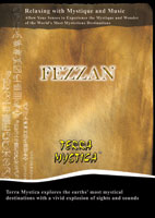Terra Mystica  FEZZAN Libya | Movies and Videos | Action