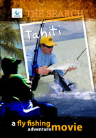 The Search Tahiti | Movies and Videos | Action