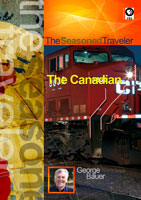 The Seasoned Traveler The Canadian | Movies and Videos | Action