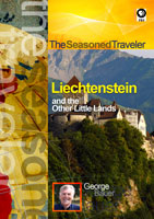 The Seasoned Traveler  Liechtenstein and the Other Little Lands | Movies and Videos | Action