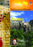 The Seasoned Traveler  Scottish Castles | Movies and Videos | Action