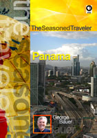 The Seasoned Traveler Retiring to Panama | Movies and Videos | Action