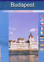 Budapest Queen Of The Danube (PAL) | Movies and Videos | Action