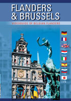 Flanders & Brussels (PAL) | Movies and Videos | Action