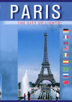 Paris City of Lights (PAL) | Movies and Videos | Action