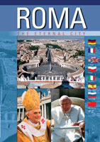 Roma The Eternal City (PAL) | Movies and Videos | Action